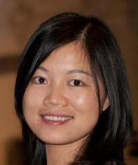 Carol Fung - Brains 2020