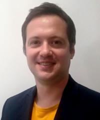 Nicolas Cantu - Brains 2020