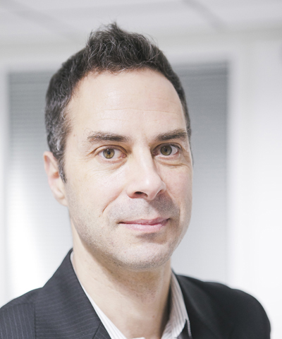 Noel Crespi - Brains 2020