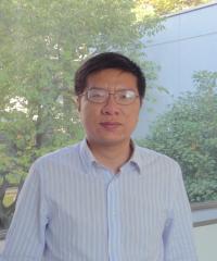 Ruidong Li - Brains 2020