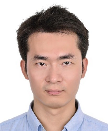 Zhi Zhou - Brains 2020