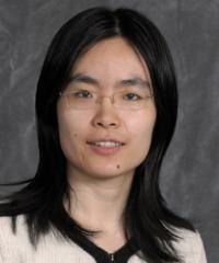 Jing Chen - Brains 2020